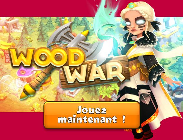Woodwar 10